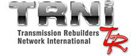 Transmission Rebuilders Network International